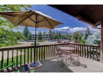 View 4415 Laguna Pl # 212 Boulder CO