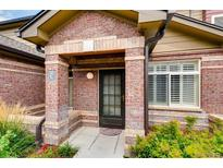 View 6422 Silver Mesa Dr # C Highlands Ranch CO