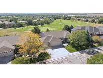 View 17016 W 71St Pl Arvada CO