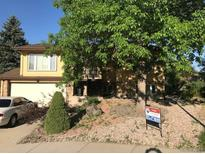 View 7602 W 72Nd Pl Arvada CO