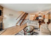 View 414 Wright St # 101 Lakewood CO