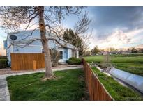 View 7913 Chase Cir # 165 Arvada CO
