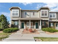 View 14700 E 104Th Ave # 3201 Commerce City CO