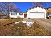 View 7031 Beech St Arvada CO