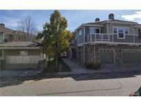 View 12834 Mayfair Way # A Englewood CO