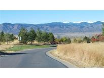View 10959 Skydance Dr Highlands Ranch CO