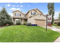 View 10774 W 54Th Ln Arvada CO