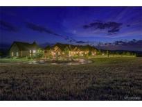 View 5740 Lambert Ranch Trl Sedalia CO