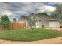 View 6355 W 115Th Ave Westminster CO