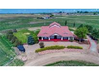 View 15812 County Road 25 Platteville CO