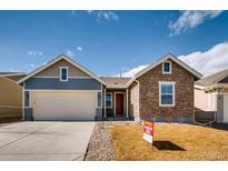 View 12880 Big Horn Dr Broomfield CO