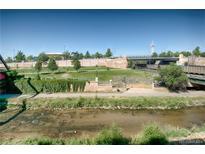 View 1401 Delgany St # 205 Denver CO