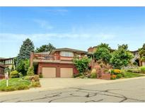 View 6947 Brentwood St Arvada CO