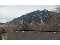 View 3252 4Th St Boulder CO