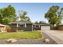 View 9570 W 51St Ave Arvada CO