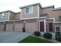 View 5537 Lewis Ct # 104 Arvada CO