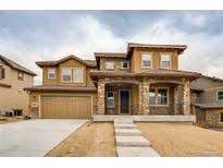 View 10721 Greycliffe Dr Highlands Ranch CO