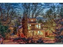 View 2571 S Sherman St Denver CO