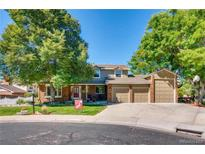 View 11457 W 75Th Ave Arvada CO