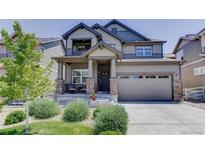 View 16706 Compass Way Broomfield CO