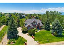 View 8272 Greenwood Pl Niwot CO