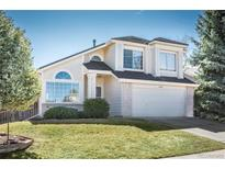View 9458 Sherrelwood Ln Highlands Ranch CO