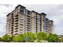 View 5455 Landmark Pl # 510 Greenwood Village CO
