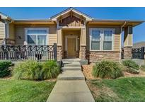 View 3751 W 136 Ave # B4 Broomfield CO