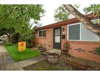 View 10322 W 59Th Ave # 3 Arvada CO