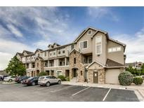 View 1540 S Florence Way # 504 Aurora CO