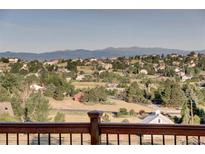 View 7295 S Himalaya Way Centennial CO