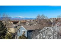 View 2253 Gold Dust Ln Highlands Ranch CO