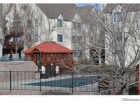 View 6380 S Boston St # 297 Greenwood Village CO