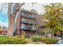 View 830 N Sherman St # 201 Denver CO