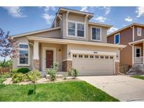 View 10664 Evondale St Highlands Ranch CO