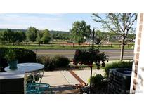 View 10320 W 55Th Ln # 103 Arvada CO
