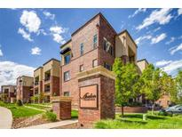 View 301 S Inverness Way # 205 Englewood CO