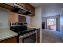 View 4671 S Decatur St # 129 Englewood CO