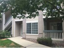 View 1120 Opal St # 103 Broomfield CO