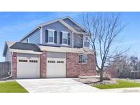 View 12684 Pronghorn St Broomfield CO