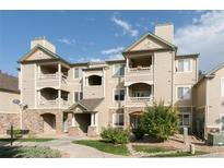 View 8329 S Independence Cir # 306 Littleton CO