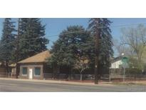 View 39013919 W 38Th Ave # All S Denver CO