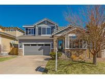 View 10553 Laurelglen Cir Highlands Ranch CO