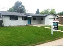 View 11380 W 60Th Ave Arvada CO