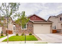 View 17070 Galapago Ct Broomfield CO