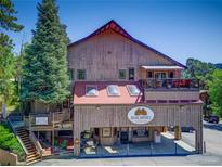 View 27985 Meadow Dr # 300 Evergreen CO