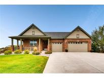 View 17654 W 77Th Ln Arvada CO