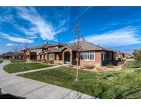 View 8602 Gold Peak Dr # A Highlands Ranch CO