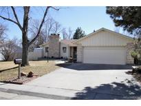 View 12080 W 67Th Ave Arvada CO