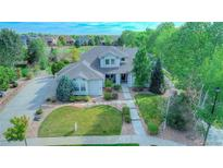 View 3815 Broadmoor Loop Broomfield CO